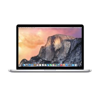 Apple MacBook Pro  Retina Go SSD RAM Intel Core i a GHz ME w