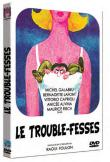 Photo : Le Trouble-fesses