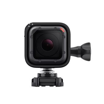 gopro hero5 session cam scope carte m moire achat. Black Bedroom Furniture Sets. Home Design Ideas