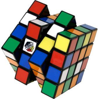 Rubik 39 s cube 4 x 4 advanced rotation casse t te achat prix fnac - Un cube dans mon jardin prix ...