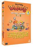 P TITS DIABLES/SAISONS 1