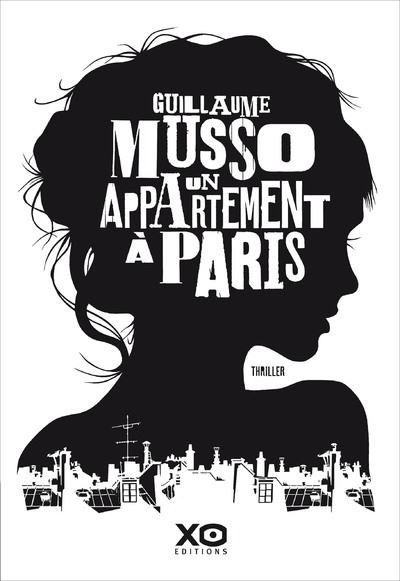 """Résultat de recherche d'images pour """"un appartement à paris musso"""""""
