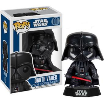 Star Wars  Les figurines  Page 2