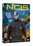 NCIS - Enquêtes spéciales - Saison 13 (DVD)