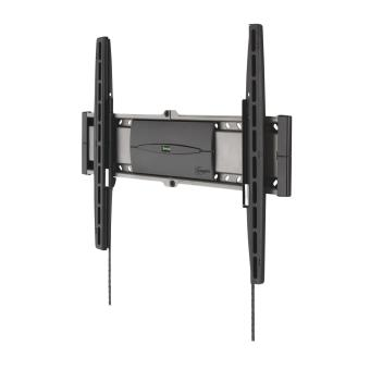Occasion/Soldes  Meliconi S 200 Support Mural Slim Pour Tv 26 A 32