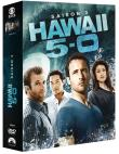 Hawaii 5-0 - Saison 3 (DVD)