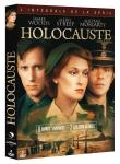 Holocauste (DVD)