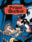 Prince Dickie