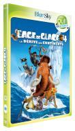 L'Âge de Glace 4 : La dérive des continents DVD (DVD)