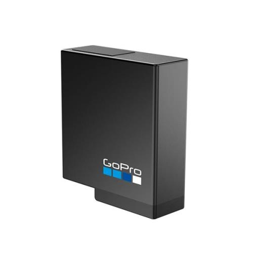 Batterie GoPro Noir pour Hero5