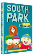 Coffret intégral de la Saison 3 DVD (DVD)