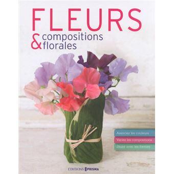 fleurs et compositions florales broch mark welford. Black Bedroom Furniture Sets. Home Design Ideas