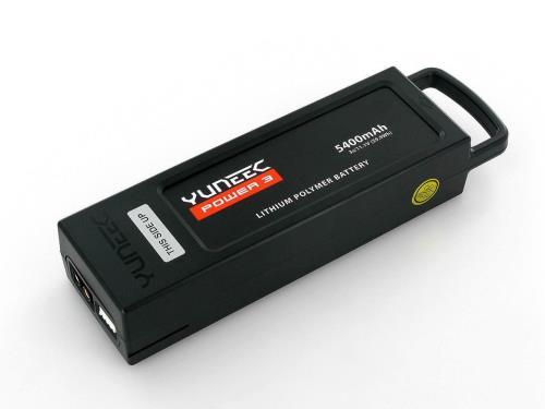 Fnac.com : Batterie Yuneec 5400 mAh pour Q500+ / Q500G / Q5004K - Autre objet connecté. Remise permanente de 5% pour les adhérents. Commandez vos produits high-tech au meilleur prix en ligne et retirez-les en magasin.