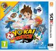 Yo-Kai Watch Médaillon exclusif inclus Edition Spéciale Limitée 3DS