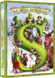 Shrek - La Quadrilogie