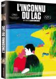 L'Inconnu du lac (DVD)