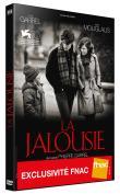 Photo : La Jalousie Exclusivité Fnac DVD