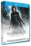 Underworld 4 : Nouvelle ère (Blu-ray 3D) - Blu-ray 3D (Blu-Ray)