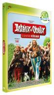 Asterix et Obélix contre César DVD (DVD)