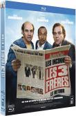 Les trois frères, le retour Blu-Ray (Blu-Ray)
