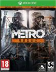 Metro Redux Xbox One - Xbox One
