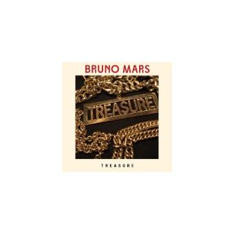 bruno singles over 50 Play and download all songs on bruno mars (singles), a 2017 music album by united states artist bruno mars on dawnfoxes.