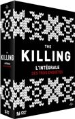 The Killing - L'intégrale de la série (DVD)