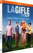 La Gifle : L'intégrale de la série (Blu-Ray)