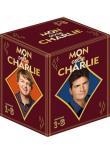 Mon oncle Charlie - Saisons 1 à 8 (DVD)