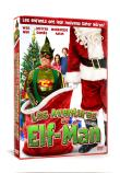 Photo : Les Aventure de Elf Man