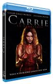 Photo : Carrie - La vengeance