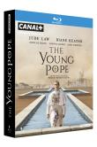 The Young Pope Saison 1 Blu-ray