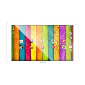 Tablette Archos b Neon  Go WiFi Blanc a