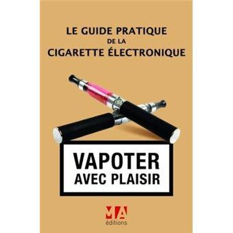 la cigarette lectronique broch abou achat livre ou ebook prix. Black Bedroom Furniture Sets. Home Design Ideas