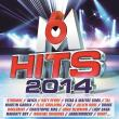 Compilation - M6 hits 2014
