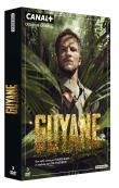 Guyane (DVD)