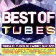 Compilation - Best of tubes 2013