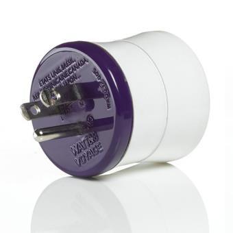 adaptateur watt co adf 5b france vers usa adaptateur et convertisseur achat prix fnac. Black Bedroom Furniture Sets. Home Design Ideas