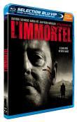 L'Immortel (Blu-Ray)
