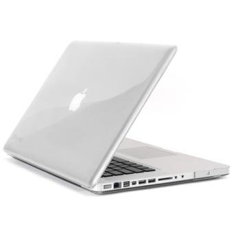 Coque Speck SeeThru pour MacBook Pro  Transparente a w