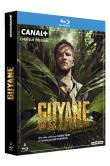 Guyane (Blu-Ray)