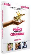 Un prince (presque) charmant (DVD)