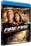 Photo : Fire with Fire : Vengeance par le feu