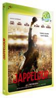 Jappeloup DVD (DVD)