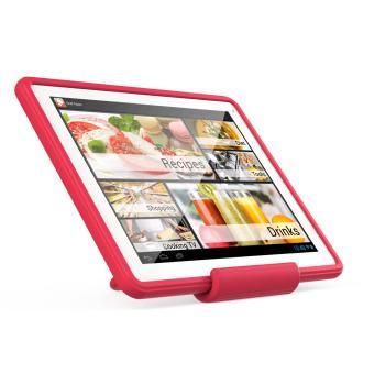 tablette archos chefpad 9 7 tablette tactile achat. Black Bedroom Furniture Sets. Home Design Ideas