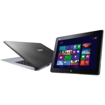 pc ultra portable asus t300fa fe001h 12 5 tactile pc. Black Bedroom Furniture Sets. Home Design Ideas