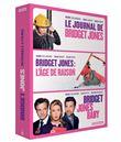 Bridget Jones L'intégrale Coffret DVD