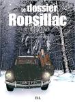 Le dossier Ronsillac : Phil Cargo