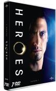 Heroes - Saison 1 (DVD)