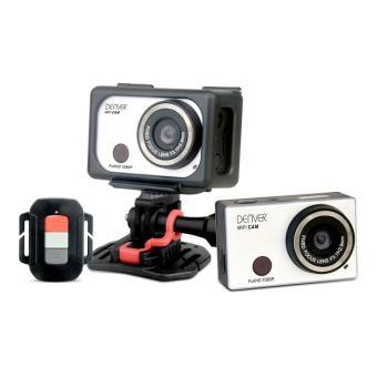 denver ac 5000w cam ra de poche stockage carte flash cam scope disque dur ou m moire. Black Bedroom Furniture Sets. Home Design Ideas